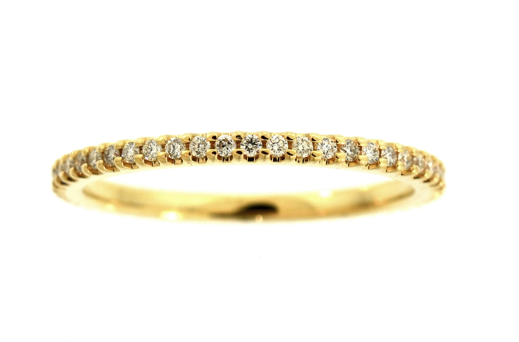 j rings bands sale at band diamond id eternity z platinum tiffany ring jewelry for co gold