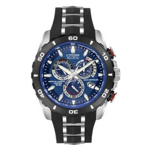 CITIZEN WATCH LIMITED EDITION, ECO-DRIVE E650