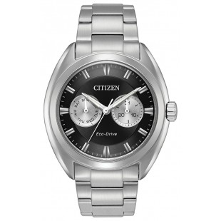 CITIZEN PARADEX ECO DRIVE 44MM