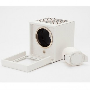 CHLOÉ LADIES WINDER